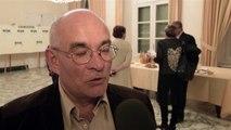 Départementales: gros score de la droite, la réaction de Marcel Cannat