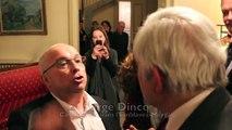 Départementales 2015 - Un candidat FN perturbe la soirée électorale en Haute-Loire