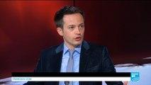29/03/2015 FR NW GRAB BOURNAZEL om 21h30 DEPARTEMENTALES 01h **cl
