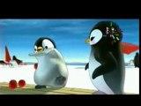 Pigloo - Le Raga des Pingouins