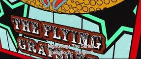 Nightwing.The.Series.1x02.OriginsSub Ita