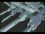 Amv Gundam Seed Lord Of The Rings