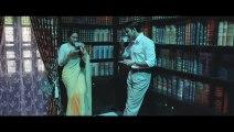 Sawaar Loon Official Video Song - Lootera   Ranveer Singh, Sonakshi Sinha