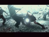 300 - Rise Of An Empire First Battle Scene Full HD 1080p [Blu-Ray]