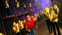 Bodyguard (Full Title Song) - Bodyguard (2011) _HD_ 1080p _BluRay_ Music Videos