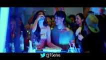 Heropanti _ Raat Bhar Video Song _ Tiger Shroff _ Arijit Singh, Shreya Ghoshal