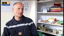 Crash A320: des psychologues mobilisés pour apporter un soutien aux secouristes