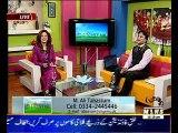 Salam Pakistan 30 March 2015 (Part 1)