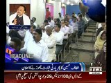 Waqtnews headlines 11:00 AM 30 March 2015