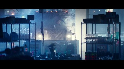 Terminator Genisys : Nouveau trailer