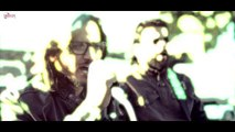 Dil Mere - Kunaal Vermaa  Rapperiya Baalam New Songs 2015 Latest Hindi Songs 2015 - YouTube_0_1423047718680