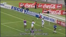 Football Fails! (Top 10 Misses, Own Goals, Goalkeeper Fails etc.) (HD)