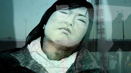 Müdigkeitsgesellschaft- Byung-Chul Han in Seoul / Berlin  | Festival Trailer ᴴᴰ