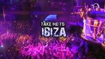 Ibiza Dj Awards @ Ocean Drive Hotel & Pacha - Ibiza