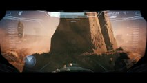 Halo 5 Guardians Master Chief Ad (Official Trailer)