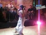 نجمة مصر الراقصة المثيرة علية رقص شرقى سكسى