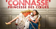 Connasse, Princesse des coeurs - Bande-annonce / Trailer [VF HD] (Camille Cottin)