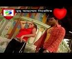 প্রথম প্রেম আমার -Bangla Hot modeling Song With Bangladeshi Model Girl Sexy Dance
