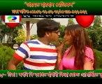 প্রেমের জালা -Bangla Hot modeling Song With Bangladeshi Model Girl Sexy Dance