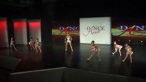 Club Dance Studio - Adorables