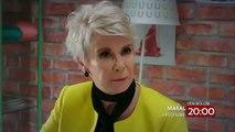 Maral 5 Blm Fragman (2 Nisan Perembe) izle  Fragman Tv