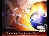 Waqtnews Headlines 05:00 PM 30 March 2015