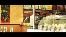 Chad Gayi Jawani | Album-Chad Gayi Jawani | Singer-Surinder Laddi Ft. Mikku Singh |Chad Gayi Jawani _ YT
