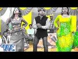 Jamana Dosar Aa Gail जमाना दोसर आ गइल - Rasdar Chaita - Bhojpuri Hot Chait Songs 2015 HD