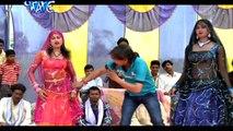 Tohara Tuti Me Khuti  तोहरा टूटी में खुटी गड जाई - Rasdar Chaita - Bhojpuri Hot Chait Songs 2015 HD