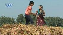 Chala Khele Ke चलs खेलेके गुली डंटा - Rasdar Dehati Chaita - Bhojpuri Hot Chait Songs 2015 HD