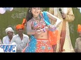 Saiya Ji  होंत नईखन खड़ा - Rasdar Dehati Chaita - Bhojpuri Hot Chait Songs 2015 HD