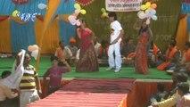 Rat Me Ture Khatiya रात  में तुरे खटिया - Rasdar Dehati Chaita - Bhojpuri Hot Chait Songs 2015 HD