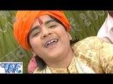 Kali Maiya हो जाना सहैया - Rasdar Dehati Chaita - Bhojpuri Hot Chait Songs 2015 HD
