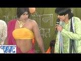 Kahiya Karaiba Gawanwa कहिया करईबs  गवनवा  - Rasdar Dehati Chaita - Bhojpuri Hot Chait Songs 2015 HD