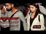 Bollywood News in 1 minute - Virat Kohli, Rani Mukerji, Shahid Kapoor