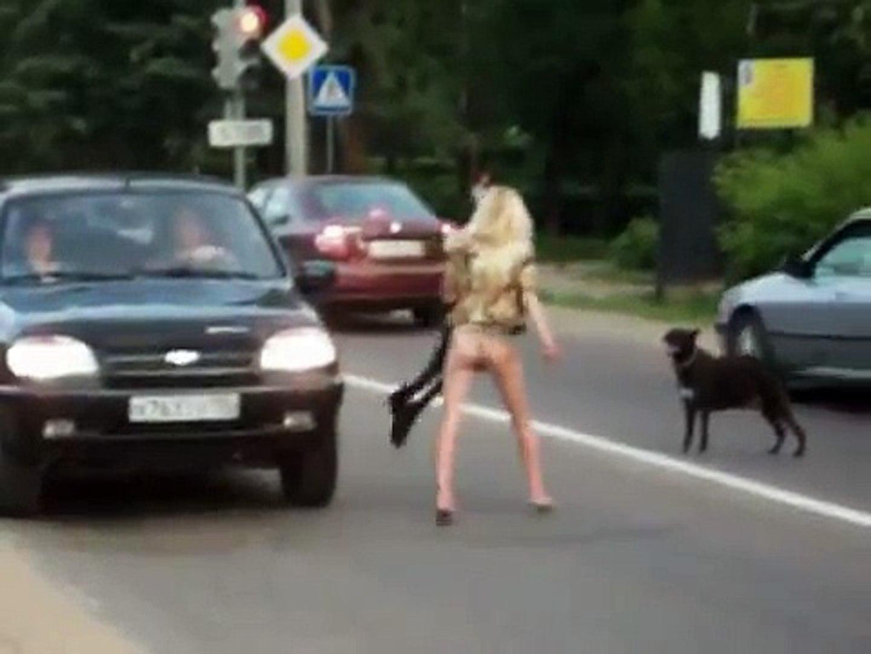 Girl drunk russian 'Guy has