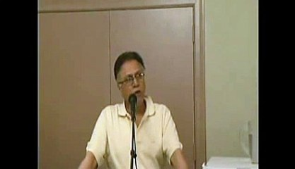 Let the Muslim Ummah Go to Hell � Hassan Nisar criticizes the Theory of Muslim Ummah