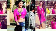 Kareena Kapoor Item Song in Gabbar 2015 Next Movie of Akshay Kumar Shruti Hassan