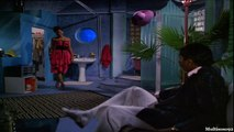 Miami Vice - Second Season (1985-1986) - Ah! L'amour (Junk Love') - Jan Hammer - Miami Vice - Trudy's Theme