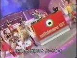 01 [RED1] mihimaru GT