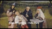 Regard Extreme - Folie Pure