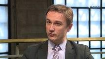 Interview de Pierre MICHEL (fédération française des sociétés d'assurances) - cese