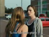 FISH TANK - Bande-annonce
