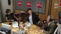 Interview 20 ans RTL2 - Catherine Loeb et Dominique Duforest