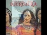 Hommage aux femmes de Kabylie...