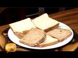 ¿Cómo identificar el verdadero pan integral?