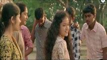 Na Heer Na Hoor (Hunterrr) HD |  watch online full HD song na heer na hoor | na heer na hoor  from hunterr movie