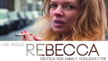 Rebecca | Festival Trailer 2 ᴴᴰ