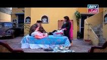 Rishtey Episode 199 On Ary Zindagi in High Quality 30th March 2015