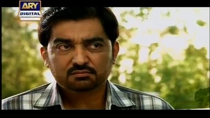 Dusri Biwi Episode 18 Full 30 march 2015 Full Episode